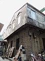 No. 18 Tai San Street.JPG
