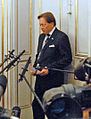 Nobel2008Literature news conference1-1.jpg