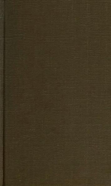 File:Noel - Dictionnaire de la fable, 1801, Tome 1.djvu