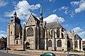 Nogent-le-Roi - Eglise 01.jpg