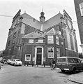 Noord-west gevel - Amsterdam - 20013234 - RCE.jpg