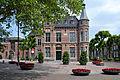 Noordwijk Raadhuis 01.jpg
