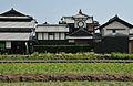 Noradokei 02.JPG