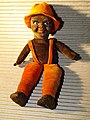 Norah Wellings Island Boy Doll.JPG
