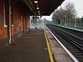 Norbury station fast platforms look south2.JPG