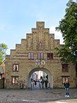 Nordertor, Flensburg 2013, Bild 07.JPG