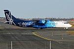 Nordica, ES-ATB, ATR 72-600 (41702201211).jpg