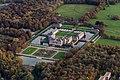 Nordkirchen, Schloss Nordkirchen -- 2014 -- 3801.jpg