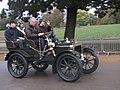 Norfolk 1904 on London to Brighton VCR 2014 (15693781822).jpg