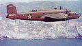 North American B-25B 061215-F-1234S-005.jpg