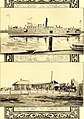 North Carolina and its resources (1896) (14781780521).jpg