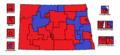 North Dakota State Senate Partisan Map.png