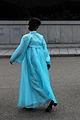 North Korea - Blue Dress (5578989971).jpg