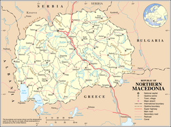 North Macedonia Map.png