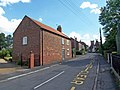 North Street, Barrow Upon Humber - geograph.org.uk - 909224.jpg