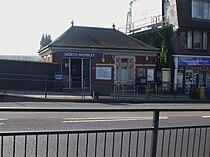 North Wembley stn building.JPG
