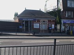 North Wembley stn building.JPG