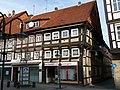 Northeim Breite Strasse 42 41.jpg