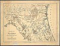 Northern Part of Florida. Compiled and Published at the United States Coast Survey Office, A. D. Bache, Superintendent. 1864. Drawn by H. Lindenkohl. - NARA - 305412.jpg
