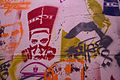 Northern Spark Graffiti (15861523892).jpg