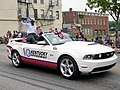 Northside Fourth of July Parade 2011 (5906476034).jpg