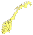 Norway counties Trollheimen.PNG