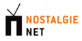 NostalgieNet logo.png