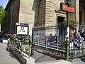 Notre-Dame-de-Lorette 02.jpg