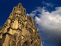 Notre Dame II (REIMS-CATHEDRAL) (904619535).jpg
