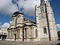 Notre Dame du Havre.jpg
