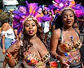 Notting Hill Carnival 2017 (2).jpg
