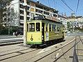Nouvelles des Trams de L A.N.A.T. (Suisse) (5879522549) (2).jpg