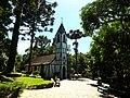 Nova Petrópolis - Parque Aldeia do Imigrante - panoramio (3).jpg