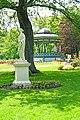 Nova Scotia DSC07312 - Victorian Garden (35525056200).jpg