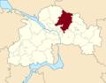 Novomoskovskyi-Dnp-Raion.png