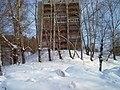 Novouralsk, Sverdlovsk Oblast, Russia - panoramio - Денис Александров (102).jpg