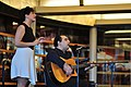 Nowruz 2018 at Seattle City Hall 19 - Shokoufeh Shadabi & Arshia Jahangirnezhad.jpg