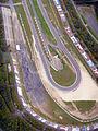 Nuerburgring Luft 2011 05.jpg