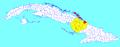 Nuevitas (Cuban municipal map).png