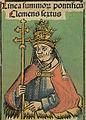 Nuremberg Chronicle f 228v 1.jpg