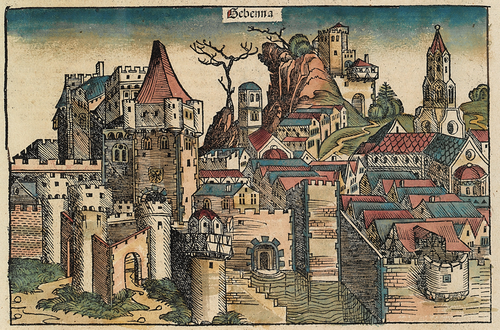 Nuremberg chronicles f 122r 3.png