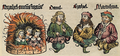 Nuremberg chronicles f 55v 4.png