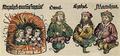 Nuremberg chronicles f 55v 4.png