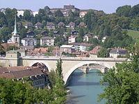 Nydeggbruecke Untertorbruecke Bern.jpg