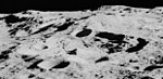 O'Day crater AS17-M-1559.jpg