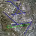 O'Hare International Airport (USGS) Phase2-corrected.png