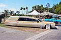 OC Hot Rod Cruise 2011-9-4th-1 - Flickr - Moto@Club4AG.jpg