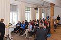 OER-Konferenz Berlin 2013-5949.jpg