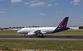 OO-SSG Airbus R01.jpg