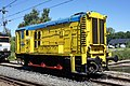 OOC Rail NL 9884 0600 091-5, Westelijk havengebied pic3.JPG